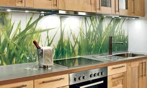 küche fliesenspiegel küchenrückwand selbst de