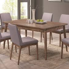st james rectangular extension dining table dining room tables columbus central ohio dining room tables