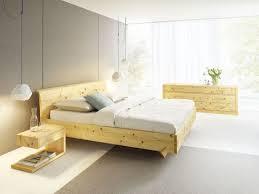 Schlafzimmer Zirbenholz Kaufen Schlafzimmer Möbel Kaufen Beim Tischler Nahe Amstetten