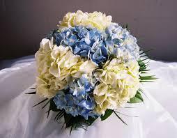 wedding bouquets u2014 norfolk wholesale floral norfolk wholesale floral
