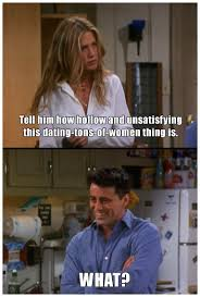 Friends Tv Show Memes - google image result for http data whicdn com images 10377896