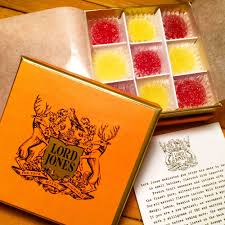 fruit edibles lord jones handmade small batch cannabis infused edibles