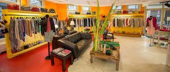 second wien exklusiver designer second damen mode store 2x in wien