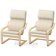 Kid Armchair Childrens Rocking Chairs Ikea Design Home U0026 Interior Design