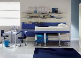 Bedroom Designs For Kids Children by Bedroom Comely Design A Room For Kids Childrens Furniture Gorgeous