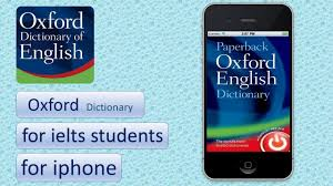 Oxford Dictionary How To Use Oxford Dictionary To Any Iphone For Free No App By