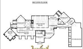 15 best simple pier house plans ideas home plans u0026 blueprints