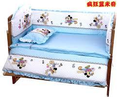 Carters Baby Bedding Sets Carters Baby Bedding Sets 3matresspillowduvet S S Carters Baby