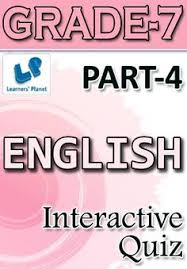 7 cbse science part 2 interactive quizzes u0026 worksheets on
