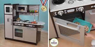 cuisine uptown expresso cuisine enfant kidcraft maison design wiblia com
