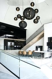 suspension pour cuisine design houzz bathrooms mirrors pour cuisine suspension unique salon of