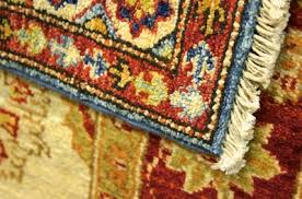 Types Of Rugs Oriental Rug Event U2014 Fair U0026 Square Imports