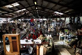 Home Decor Shops Auckland by Junk U0026 Disorderly Nz U2013 Junk U0026 Disorderly Nz