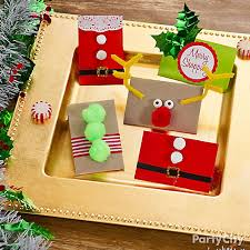 christmas holder diy gift card holder idea diy gift wrap ideas christmas party