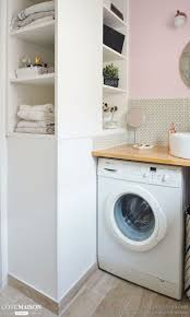 Lave Linge 3 Kg Pas Cher by The 25 Best Mini Lave Linge Ideas On Pinterest Lave Linge