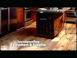 Shoreline Flooring Supplies Shoreline Flooring Supplies Vero Pompano Fl Floor For Your