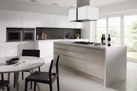 Kitchen Cabinet Pelmet Legno Panels Posts Cornice Pelmet And Plinth Five Colours