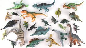 30 jurassic dinosaurs learn the english names sounds of dinosaurs