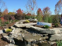 All About Landscaping by Lodi Farms Nursery U0026 Landscape Contractors Services Available At