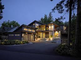 build my house my house design build team ltd home facebook