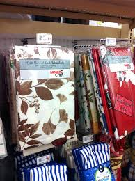 family dollar thermal curtains curtain family dollar curtain rods does sheer curtains and astonishing family dollar thermal curtains