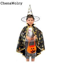 Quality Halloween Costumes Popular Pumpkin Halloween Costumes Buy Cheap Pumpkin Halloween