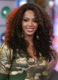 medium length hairstyles with weave black long curly weave hairstyles hairstyle picture magz