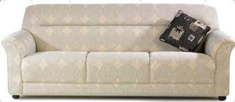 sofa in three seater sofa in bhor pune exporter and manufacturer