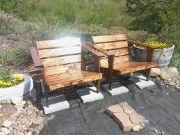 Rocking Adirondack Chair Plans Contemporary Adirondack Chair Plans Patio Seating Ideas