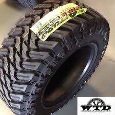Truck Wheel And Tire Packages 20 U2033 Truck Suv Wheel U0026 Tire Package 1 495 00 Custom Wheel And