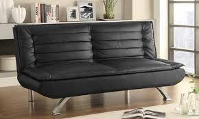 contemporary futon sofa bed u2013 thesofa