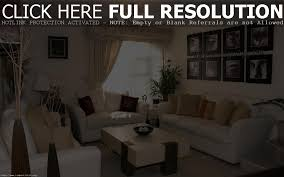 home decorating ideas for living room with photos home decor living room ideas best decoration ideas for you