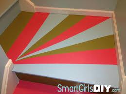 stair railing ideas design color idolza