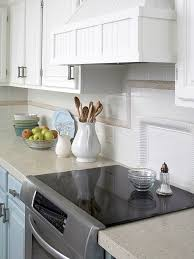 Low Cost Kitchen Design by 141 Best Kitchen Back Splashes Images On Pinterest Backsplash