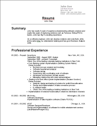 what is a cv resume nardellidesign com