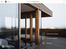 home design software free download for ipad 100 house design ipad free download home interior design