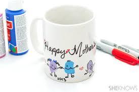 mothers day gifts uk coffee mugs wholesale gift mug