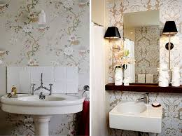 best wallpaper for bathroom walls bibliafull com