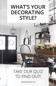 home interior style quiz decor style wheel find your style and it s complementary styles