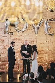 wedding backdrop balloons trend alert 20 prettyperfect balloon decor ideas aisle