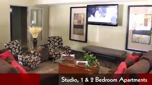 One Bedroom Apartments Omaha Ne Bentley By Broadmoor Omaha Ne 68114 Apartmentguide Com Youtube