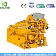 inverter biogas generator inverter biogas generator suppliers and