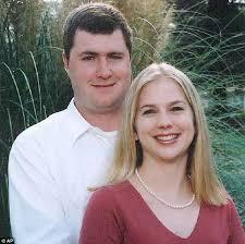 gabe watson trial honeymoon u0027scuba dive murder u0027 husband is