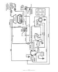 westwood t1600 wiring diagram wiring low voltage under cabinet