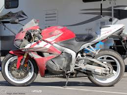 honda cbr 600 for sale near me 2012 honda cbr600rr project bike photos motorcycle usa