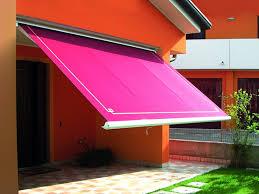colori tende da sole tende da sole a iglesias le tende di garau