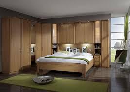 best 15 of wardrobes beds