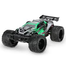 remote control monster jam trucks original subotech bg1508 1 12 2 4g 2ch 4wd high speed racing sales