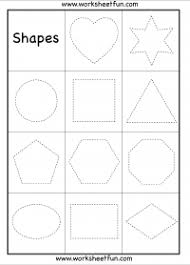 diamond free printable worksheets u2013 worksheetfun
