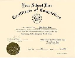 fake diploma certificate template business template